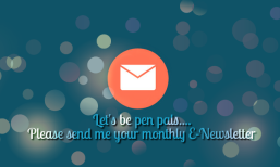___email-sign-up-contact-form-animation