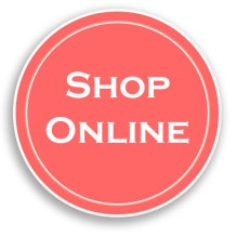 Click here to shop online
