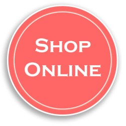 Click here for online shop 24/7