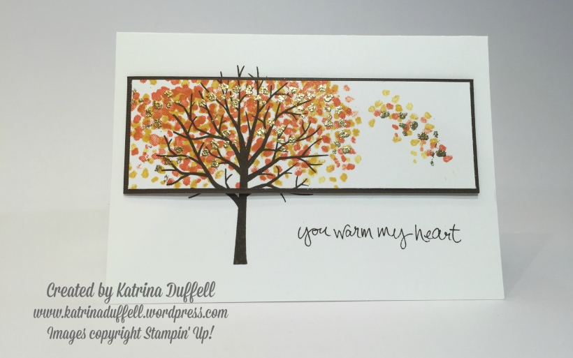 2016.03.23 Sheltering Tree Card Swap Autumn 1a