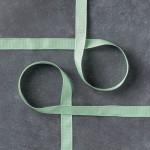 2016.07.24 SU Mint Macaroon Linen Ribbon