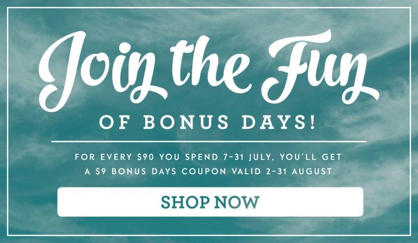 Social2_BonusDays_demo_July0716_AU