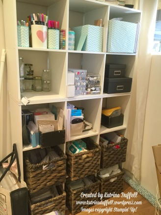 Craft Room Makeover Part 1 03