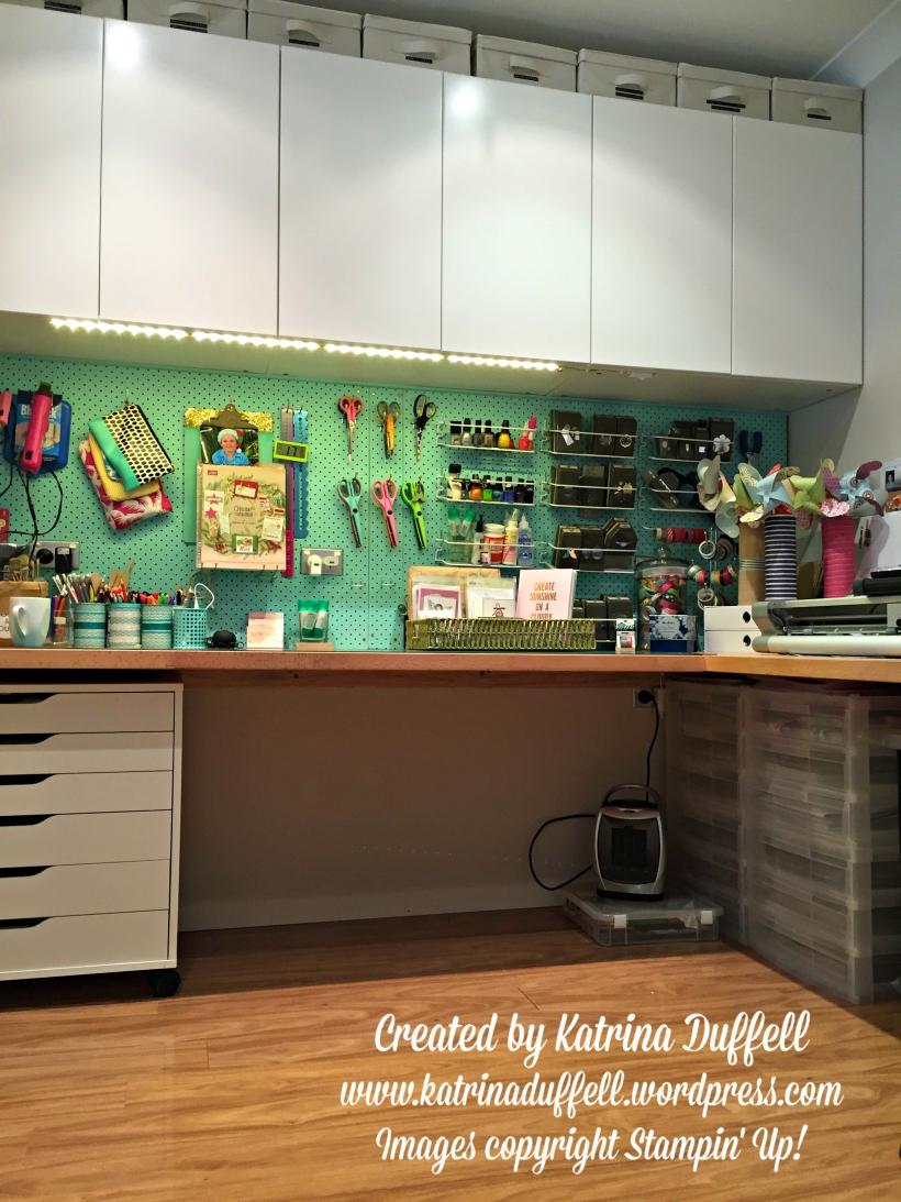 2016.08.20 Craft Room Makeover Part 2 01