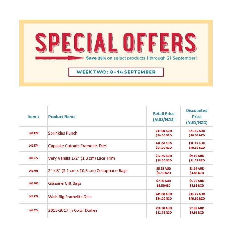 special-offers-week-2