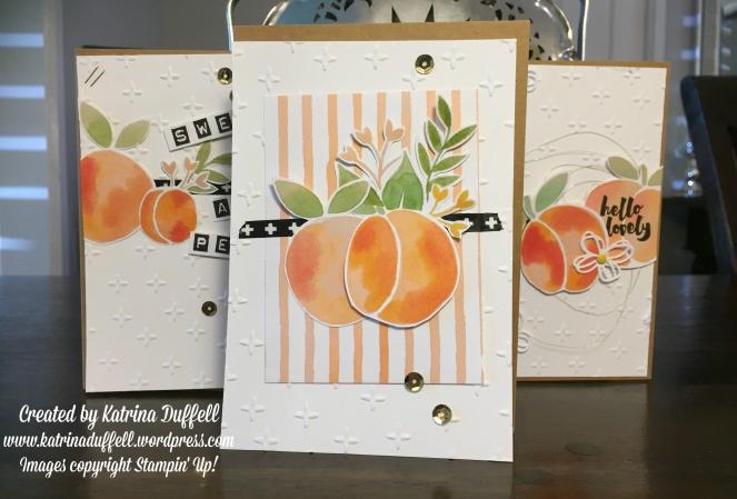 2016-10-24-peach-cards-11