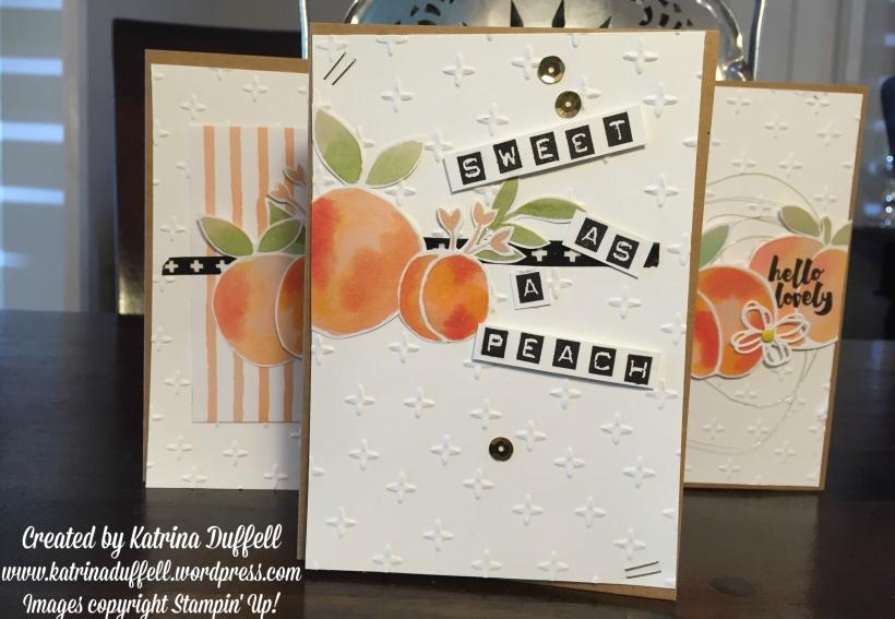 2016-10-24-peach-cards-12