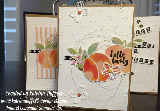 2016-10-24-peach-cards-14