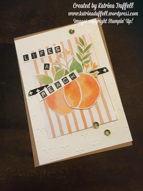 2016-10-24-peach-cards-15