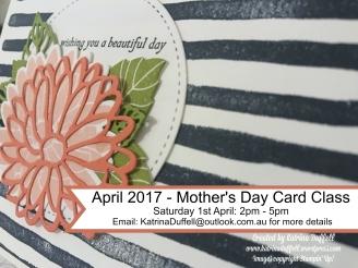 06-02-2017-april-class-special-reason-card-03