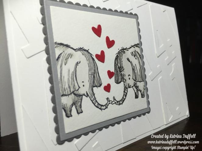 2016-11-16-elephant-anniversary-card-14-yrs-03