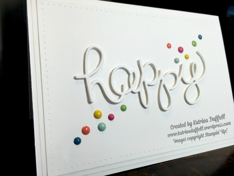 2016-11-19-happy-enamel-dots-card-01