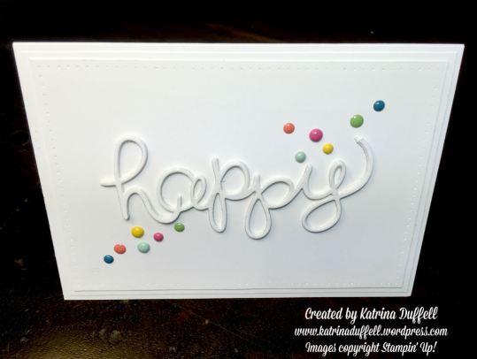 2016-11-19-happy-enamel-dots-card-06