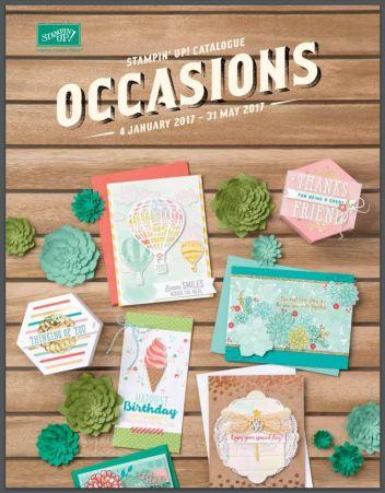 2017-01-03-su-occasions-catalogue-cover-image