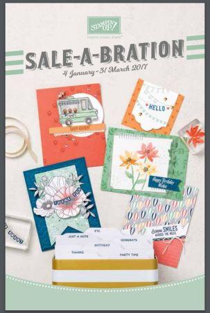2017-01-03-su-sale-a-bration-catalogue-cover-image