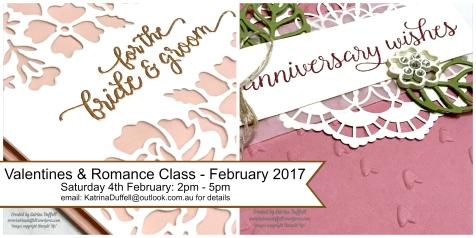 2017-01-16-february-class-cards-12a