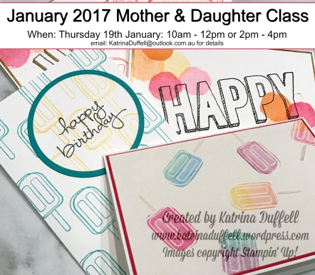 2017-01-16-mother-daughter-class-jan-02a