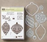 embellished-ornaments-delicate-ornament-bundle