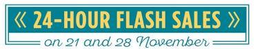 online-24hr-flash-sale-heading