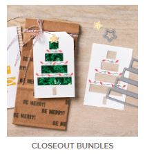 close-out-bundles