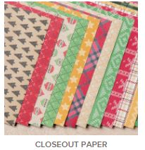 close-out-paper