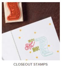 close-out-stamps