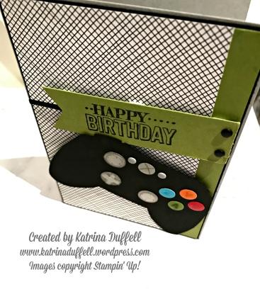 2017-01-16-xbox-card-03