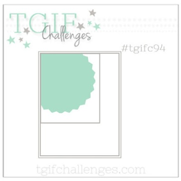 _____2017-tgif-challenge-buttons-2017-007