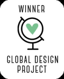 ______2017gdp_winner_badge_01