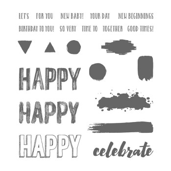 happy-celebrations-stamp-set-item-143012