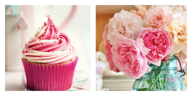 05-03-2017-cupcake-flower-collage