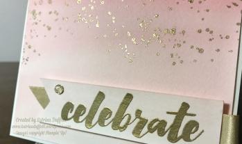 11.04.2017 Celebrate Card 02