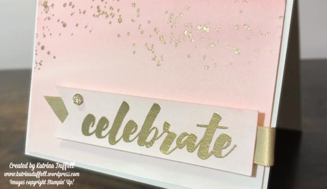 11.04.2017 Celebrate Card 03