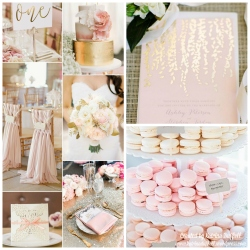 11.04.2017 Wedding Mood Board 01