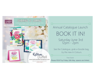 Catalogue Launch FB Ad 04