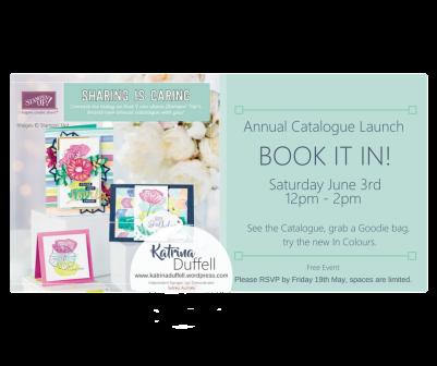 Catalogue Launch FB Ad 04